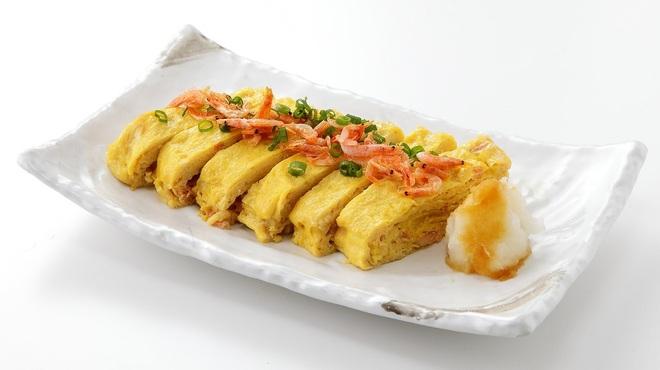 郷どり燦鶏 - 料理写真:
