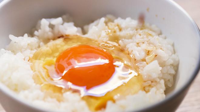 麺69 チキンヒーロー - メイン写真: