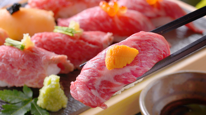 朝どれ鮮魚と大人の隠れ家個室 神蔵 - メイン写真: