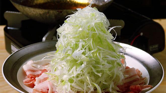地鶏の炭火焼きと貝焼き職人 貝マニア - メイン写真: