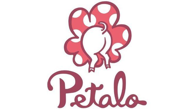 Petalo - メイン写真: