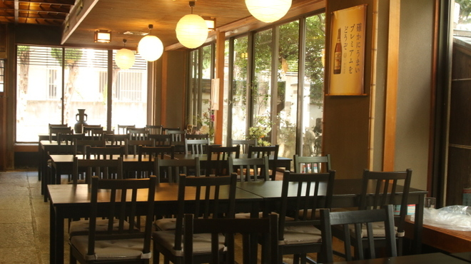 お食事処 錦鶴 - メイン写真: