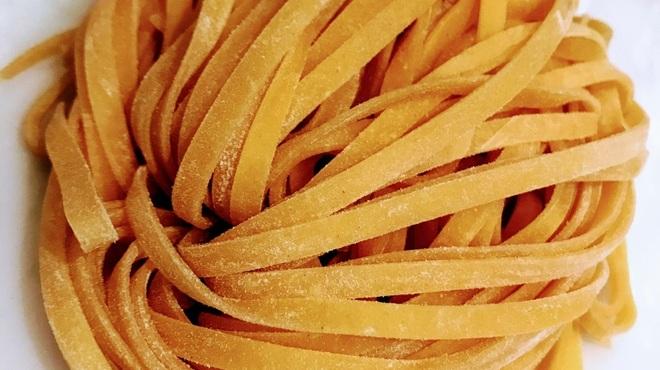 ラパルタメント ディ ナオキ - 料理写真: