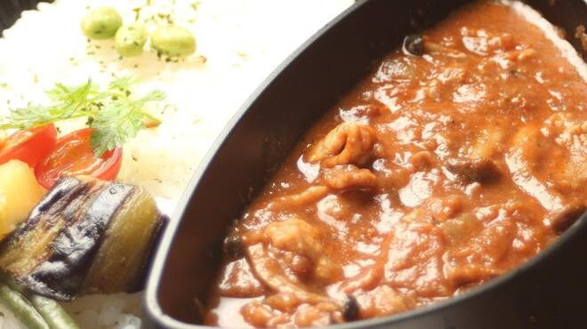 味噌めしや まるたま - 料理写真: