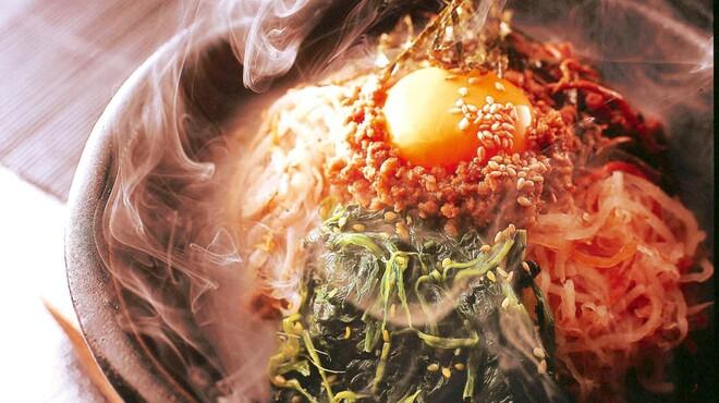 ビラ・リストランテ GAJA - 料理写真: