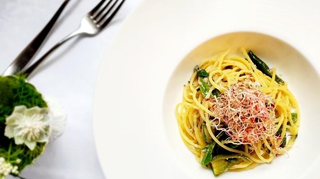 坂の上レストラン - メイン写真: