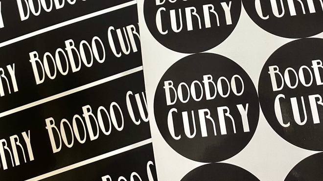 PORK&WINE Boo Boo - メイン写真: