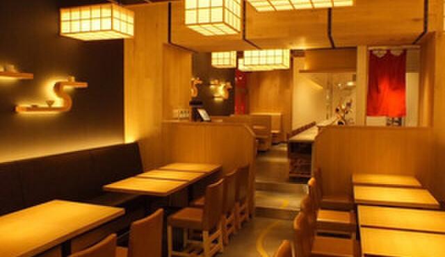 焼鳥酒場 本田商店 - メイン写真: