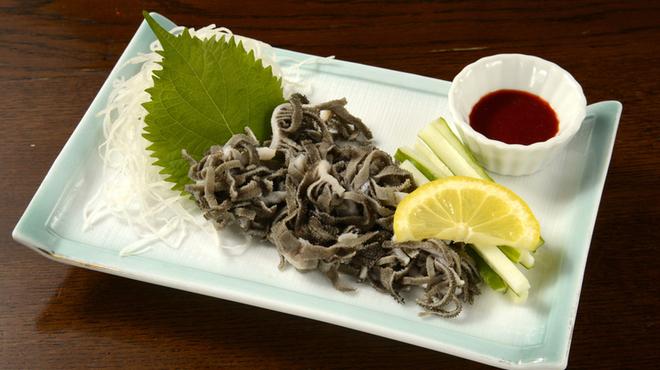 博多家庭料理 福゜ぷく家 - メイン写真: