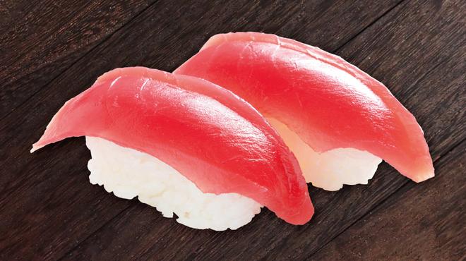 大起水産回転寿司 はなれ - 料理写真: