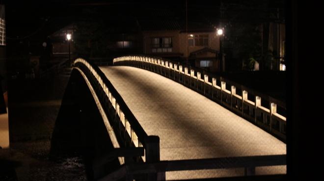 田村 - メイン写真: