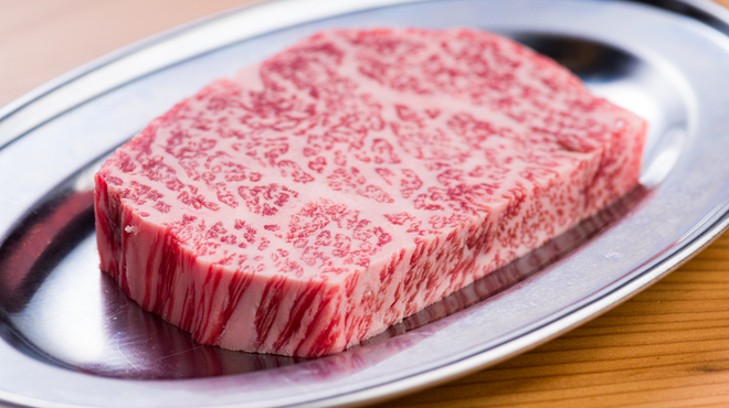 焼肉ホルモンまっちゃん - メイン写真: