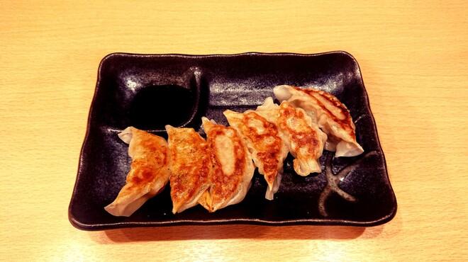 博多ラーメン 和 - メイン写真: