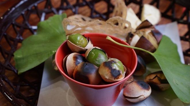 熊本地酒と郷土料理 おてもやん - メイン写真: