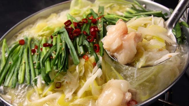 宴会飲み放題無制限×はかた料理専門店 はかた商店 - 料理写真: