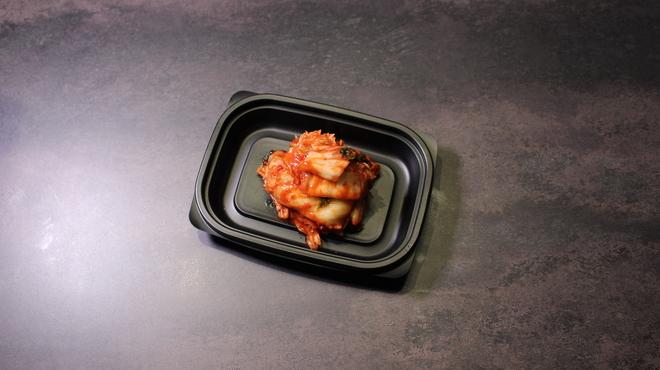 黒毛和牛焼肉 薩摩 牛の蔵 - 料理写真:
