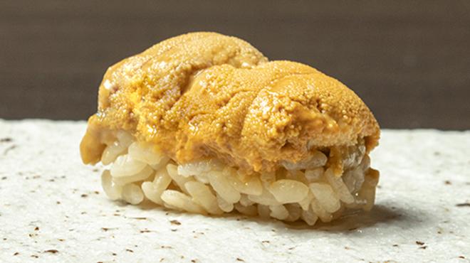 寿司つばさ - 秋葉原(寿司)の写真1