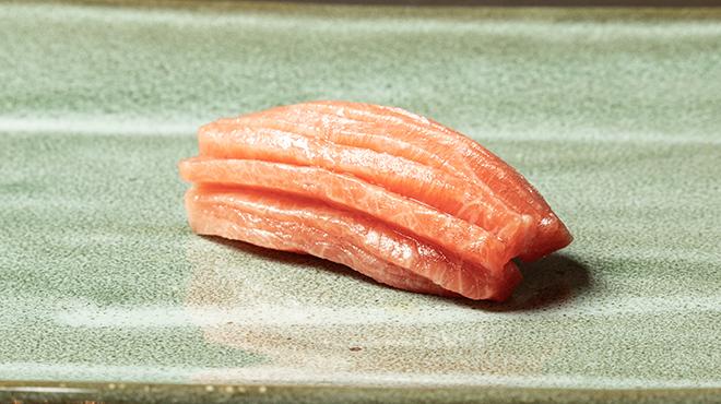 寿司つばさ - 秋葉原(寿司)の写真2