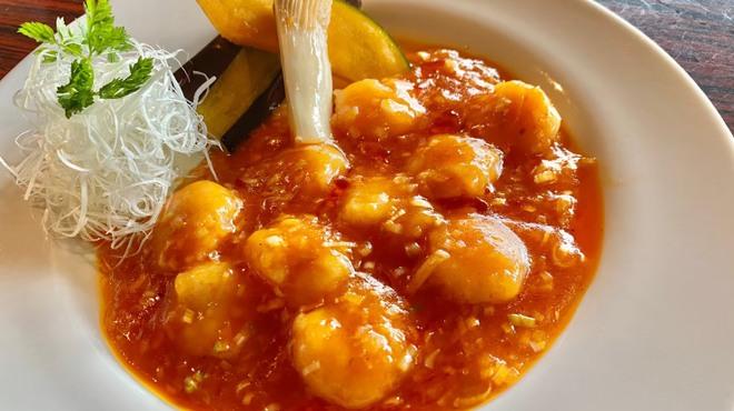 ハカタ オノ - 料理写真:【単品注文】ONO特製中華&創作料理・種類豊富なドリンクメニューよりお好きな物を単品にて♪