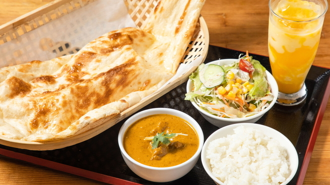 シェルパレストラン神戸 - メイン写真: