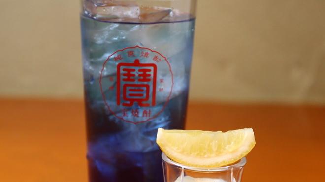 焼肉串ツチケン - メイン写真: