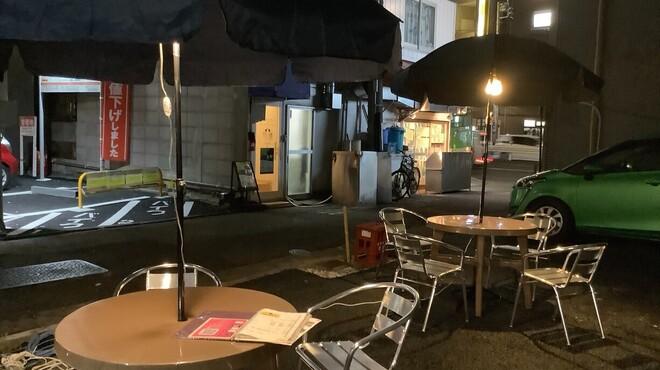 個室貸切 昭和レトロ居酒屋 集っこ - メイン写真: