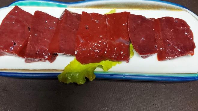 オセヨ - 料理写真: