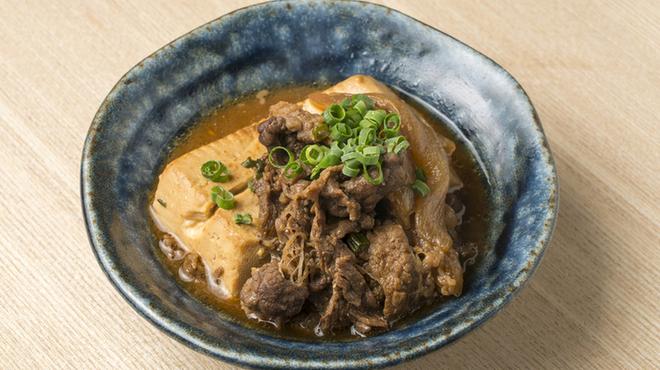 るるぶキッチン 酒処 何方此方 - 料理写真: