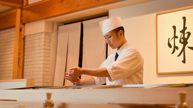 味のデパート MARUKAMI - メイン写真: