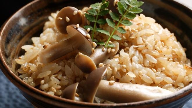 輝(きらり) - 神田(懐石・会席料理)の写真2