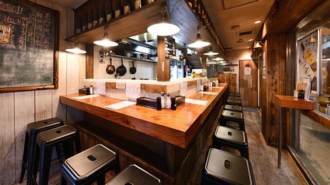 牡蠣とシャンパン 牡蠣ベロ - メイン写真: