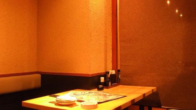 24時間 北の大衆酒場 キタシブ24 - メイン写真: