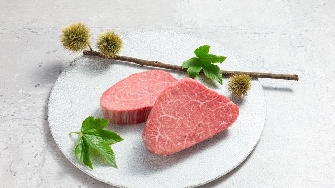 和牛焼肉わ - メイン写真: