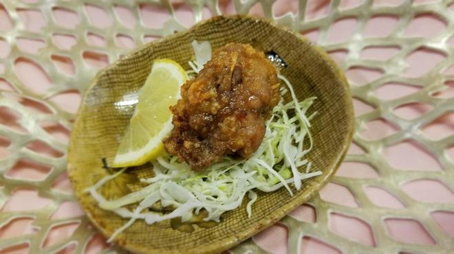 和洋創作厨房ビズ - 料理写真: