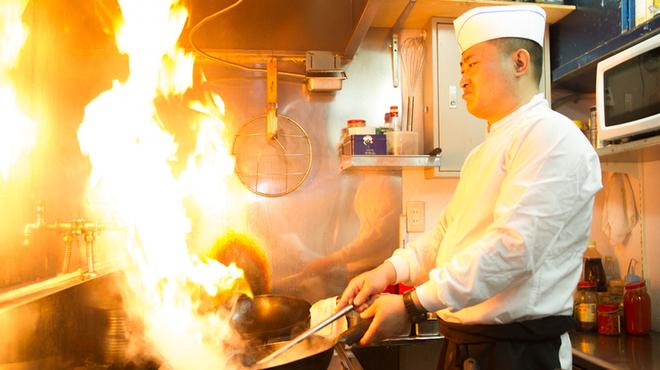 香南厨房 - その他写真:ぜひお越しください!! お待ちしております。