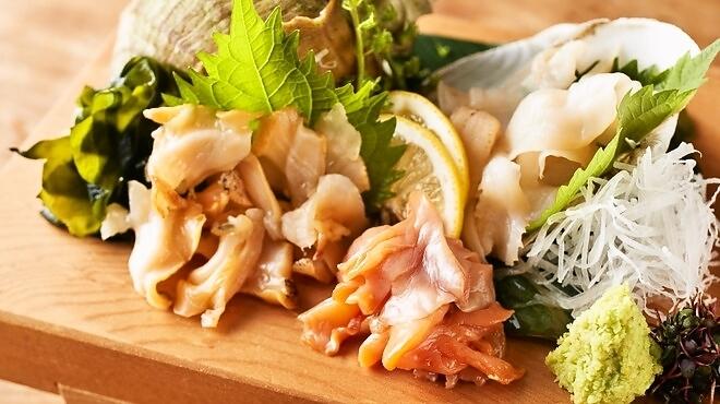 ジャパン キッチン アキバ - メイン写真: