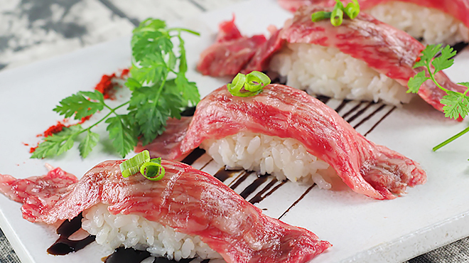 個室×チーズタッカルビ×食べ放題 肉S - メイン写真: