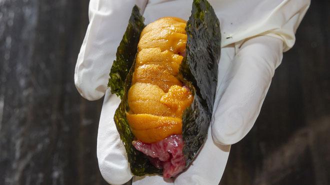 焼肉きた松 - メイン写真: