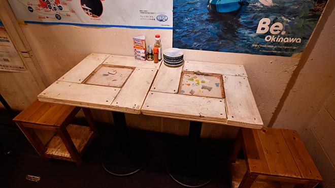 ゆいま~る食堂 - メイン写真: