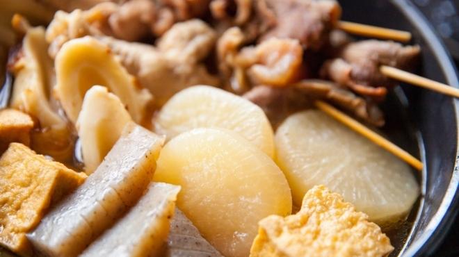 朝どれ鮮魚と和ノ個室 白石 - メイン写真: