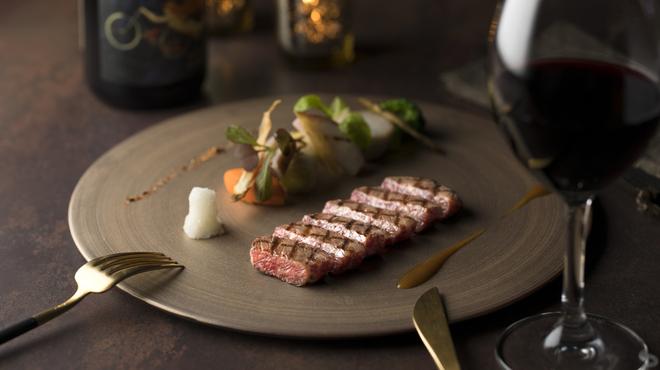 Grill&Dining G - メイン写真: