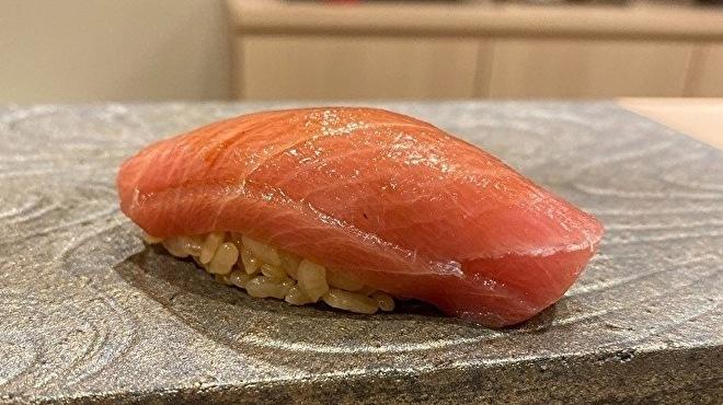 寿司 赤酢 - メイン写真: