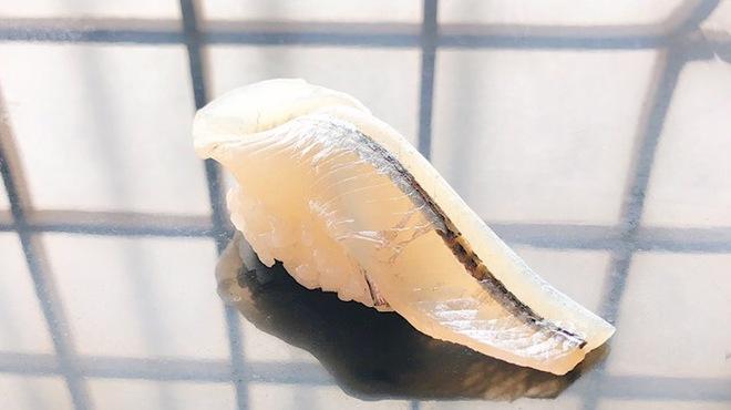 寿司・懐石處 やなぎ - メイン写真: