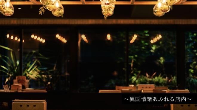 焼き鳥 ショウチャン - メイン写真: