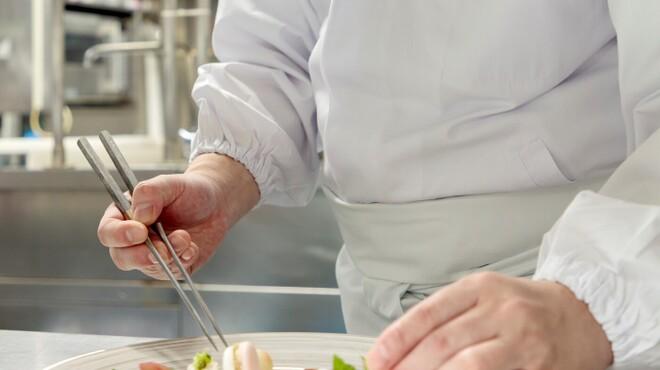 日本料理 瀬戸内 - 料理写真:料理長おすすめ