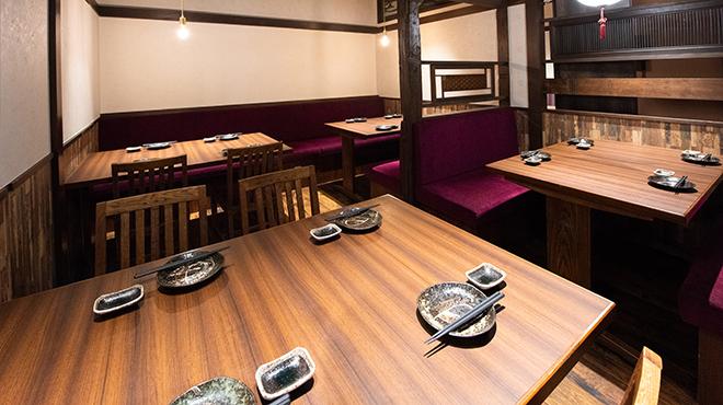 日本酒と生牡蠣 赤坂ソネマリ - メイン写真: