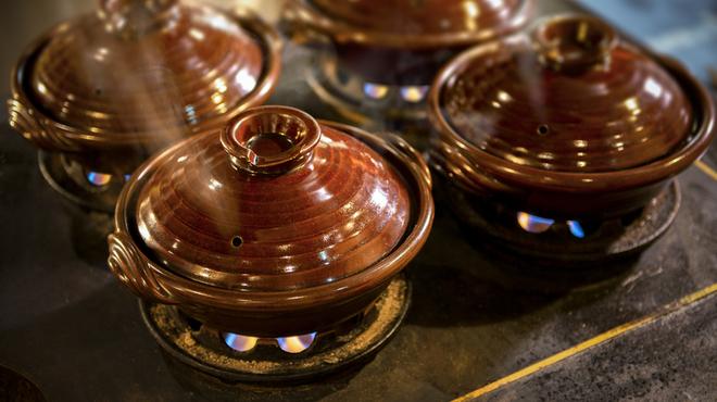 手作り料理と地酒 おと - メイン写真: