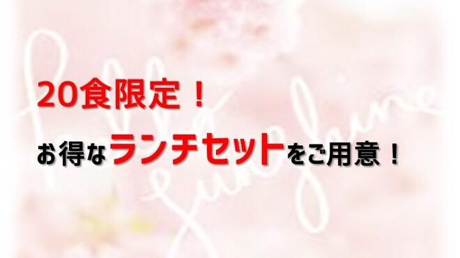 京・黒桜 - メイン写真: