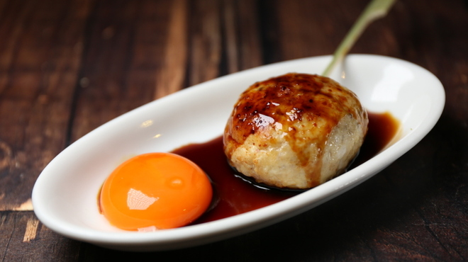 串焼き&ワイン ウナチッタ - メイン写真: