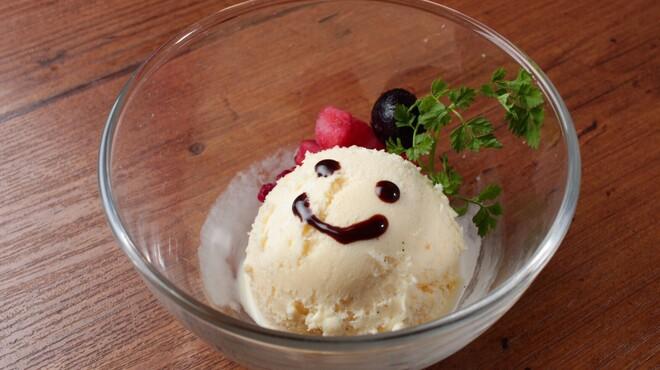 Yakitori&wine Barsamico - 料理写真: